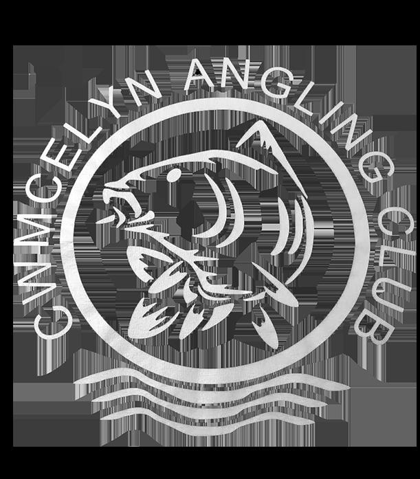 Cwmcelyn Angling Club