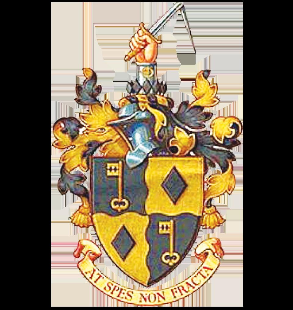 Blaenavon RFC