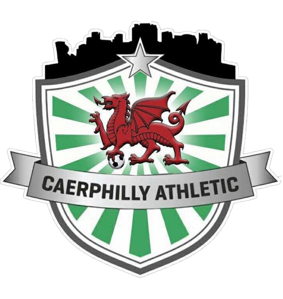 Caerphilly Athletic FC