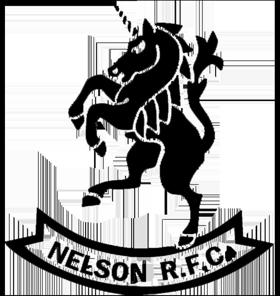 Nelson RFC