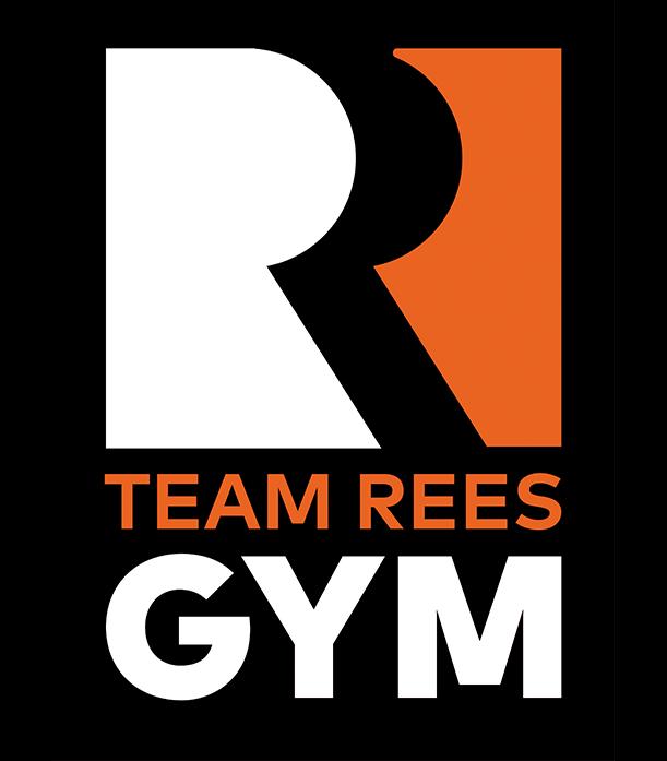 Team Rees Gym